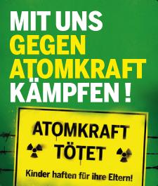 Gegen_Atomkraft_ha