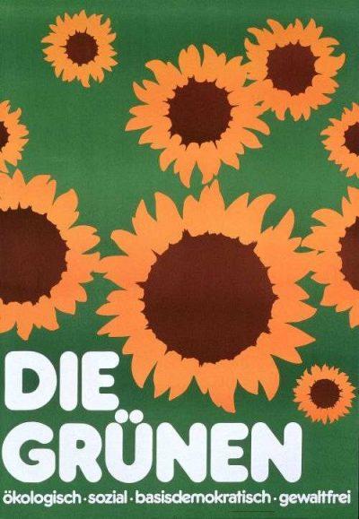 die-gruenen_plakat_1988-2-113-0047