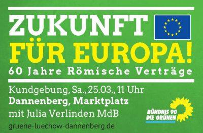 EU_Aktion_Anzeige_25032017 Kopie