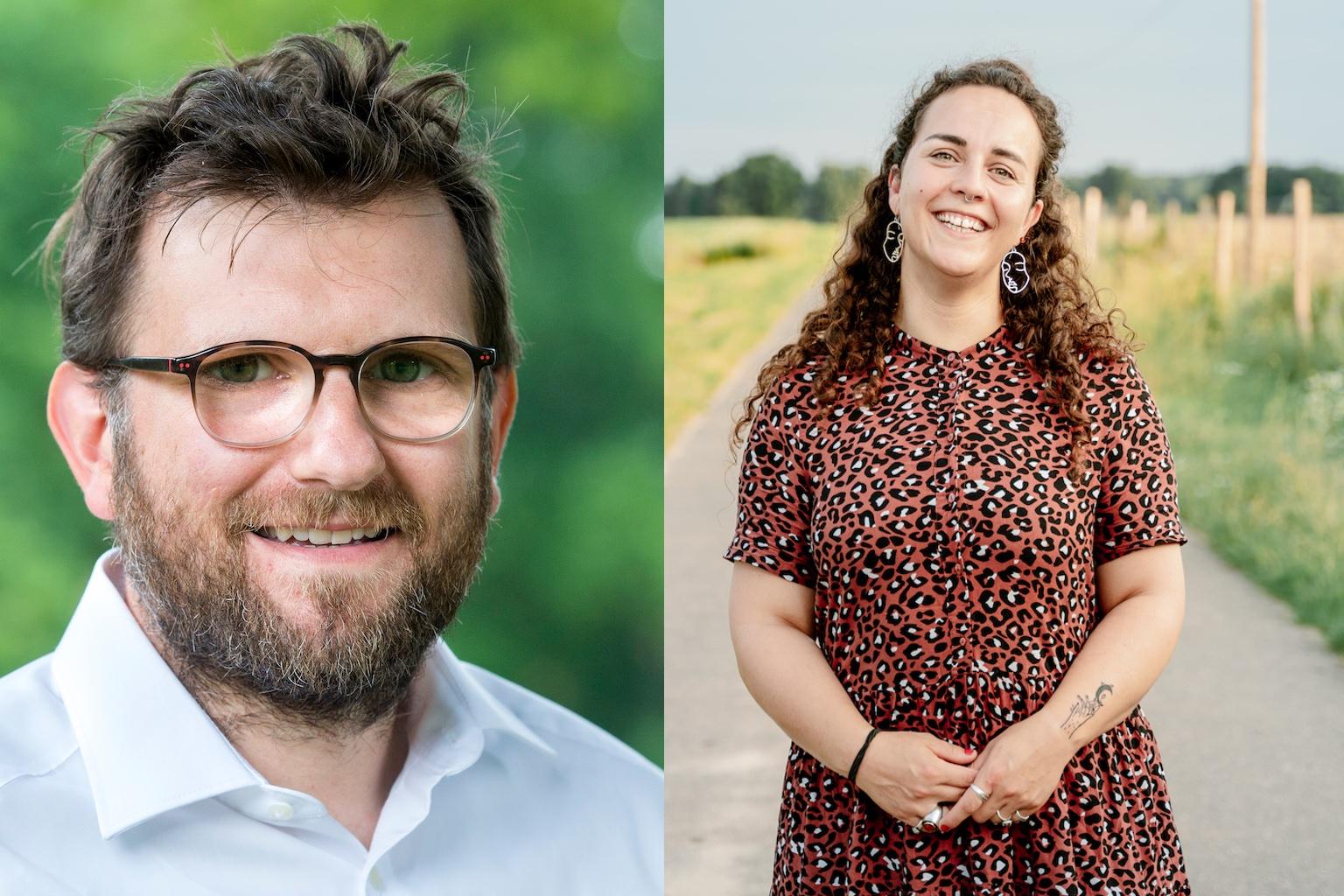 Wendlandgrüne wählen zwei neue Vorstandsposten, Schemionek tritt zurück
